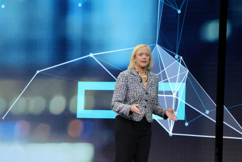 HPE and Nokia partner for new IoT smart city solutions