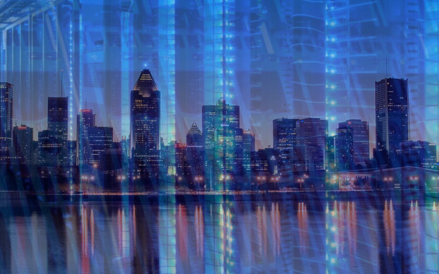 montreal-datacentres