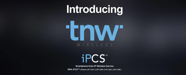 Tnw Wireless Asks Crtc To Compel Bell Telus To Make Wholesale