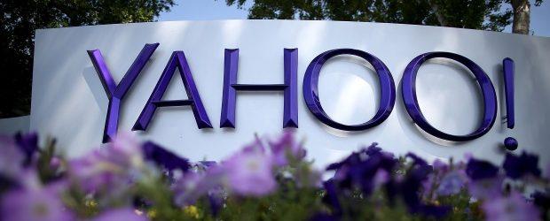 Former Yahoo owner fined $35 million over massive data