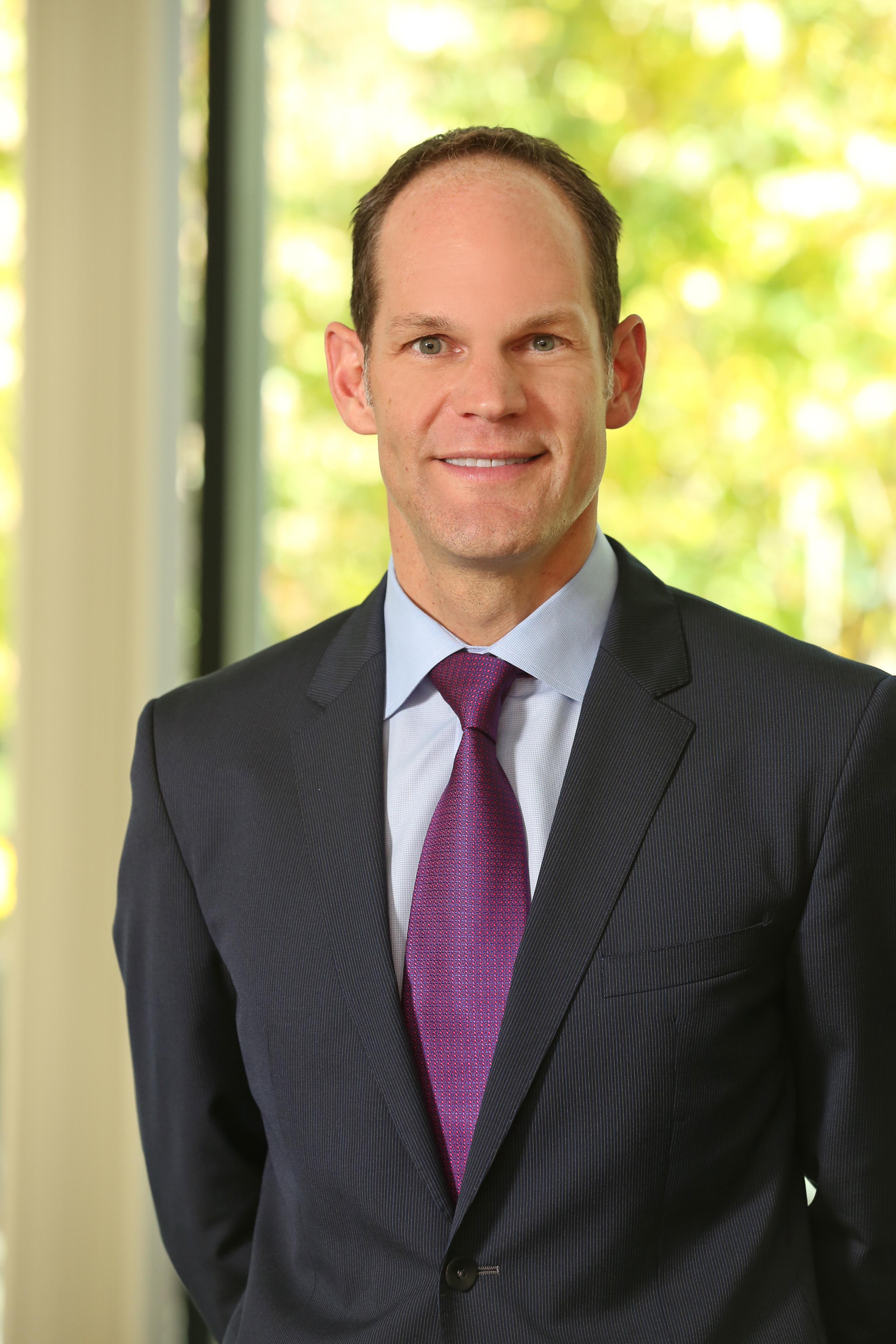 John Corley, Xerox Canada president