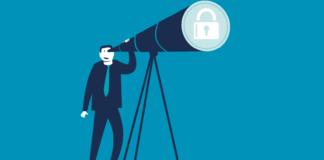 Security predictions, future vision