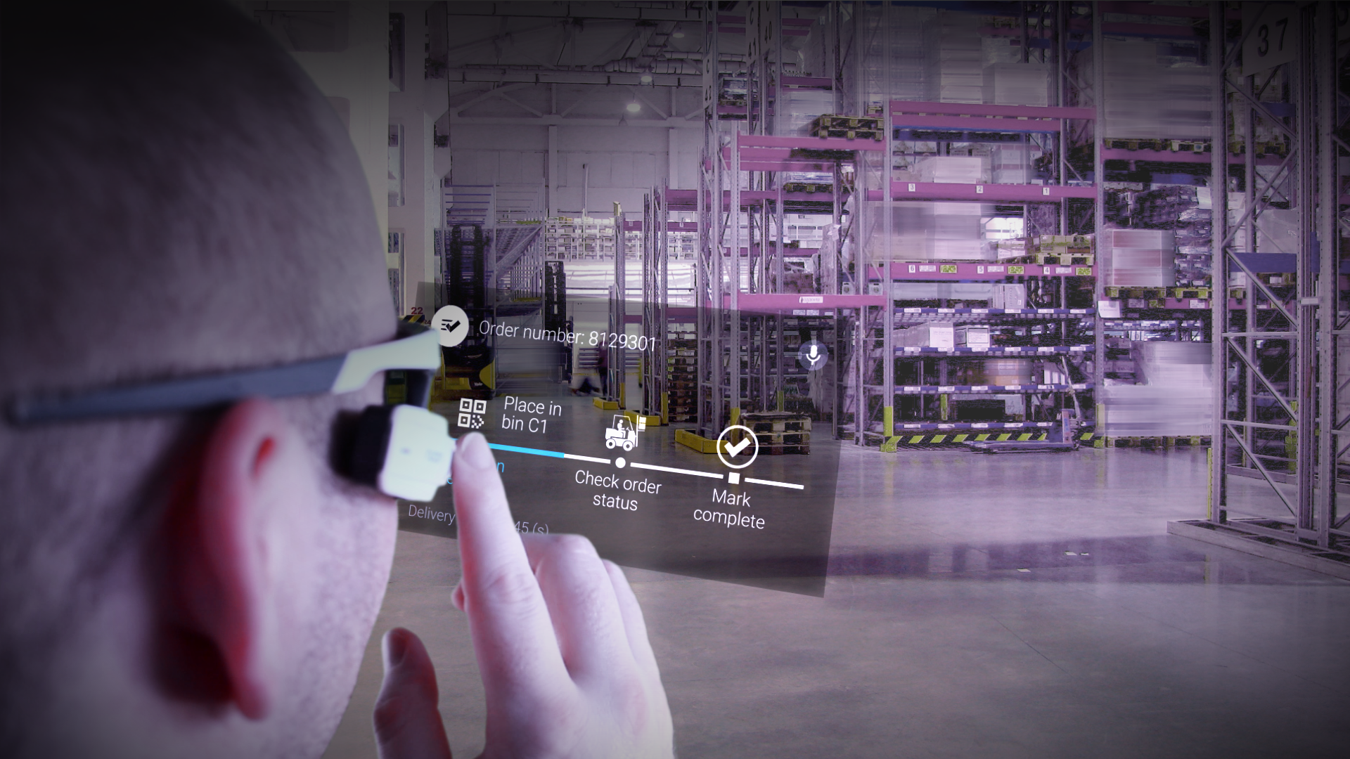 How Ge Spurred Augmented Reality Pilots With An Internal