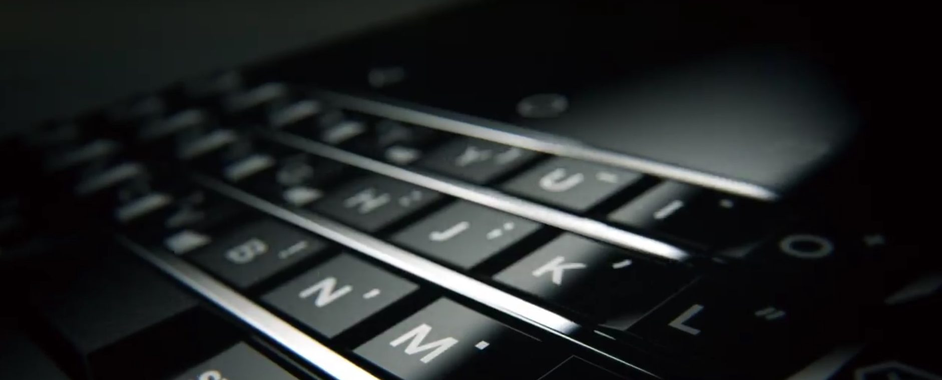 Created At 2017 01 05 0208 New Vario 125 Esp Cbs Titanium Black Solo Crncom Blackberry Smartphone Revealed Ces Has Qwerty Keyboard