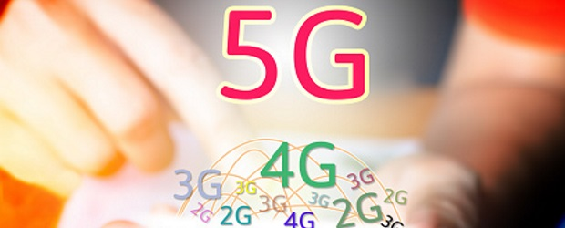 Bell teams up with Huawei to successfully test 5G in Ontario