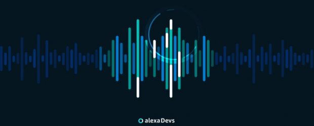 Alexa-Developers