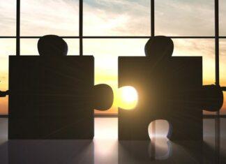 acquisition merger
