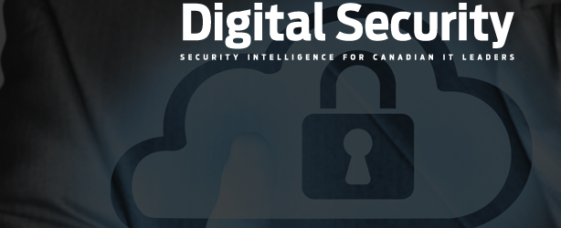 Digital Security - new brand feature