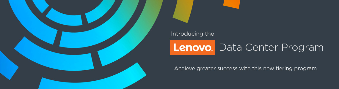 Jan 16,  · The Lenovo US affiliate program directs your customers to a company providing them with innovative PCs, best-in-class customer service, top-notch products, lowest total-cost of ownership, high productivity, and world-class support.