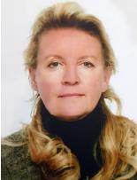 Gina van Dalen is the managing director of the BTM Forum.