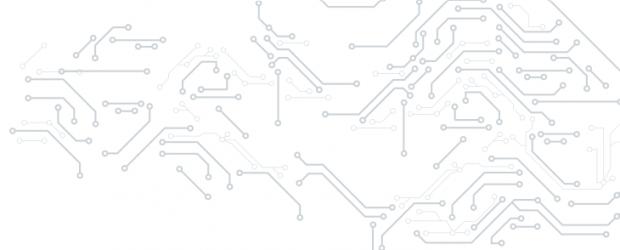 451 - Enterprise Digital Transformation Strategies