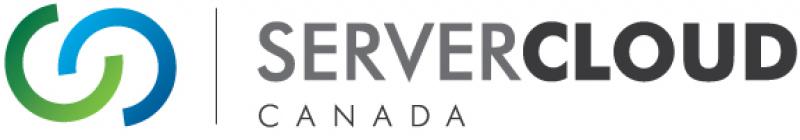 ServerCloud Canada