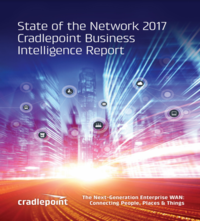 State of the Network 2017