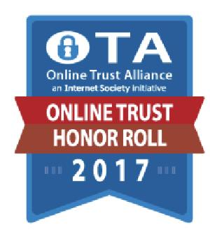 Online Trust Alliance logo