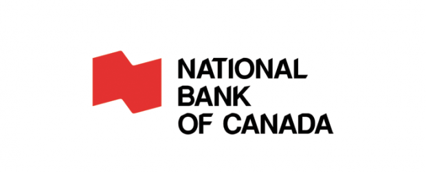 National Bank of Canada teams up with BMC to go digital | IT World Canada  News