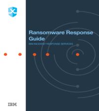 Ransomware Response Guide