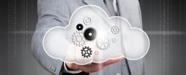 Is the public cloud ready for mission-critical applications?  IBM says yes