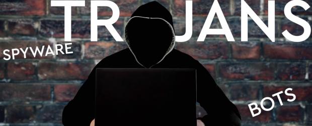 Shadowy hacker - CIRA DNS