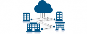 Bell Cloud Connect-feature