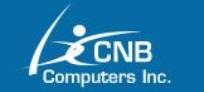 CNB Computers