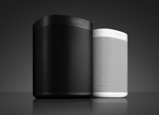 Sonos One feature