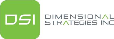 Dimensional Strategies Inc.