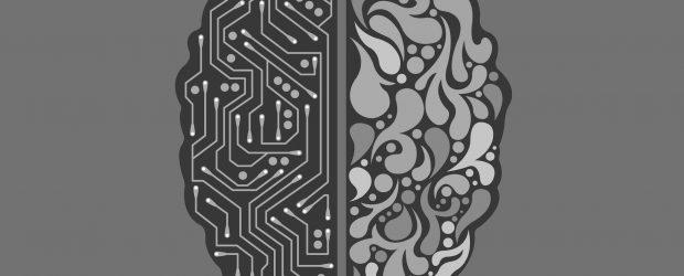 2018 marks the beginning of AI democratization | IT World