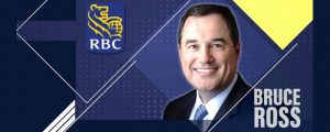 Canadian CIO of the Year - Bruce Ross - Thumbnail - For Site