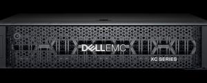 Dell EMC XC Series_PowerEdge 14th gen