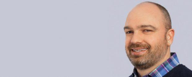 Mark-Jaine Intellex