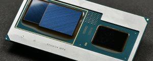8th Gen Intel Core processor