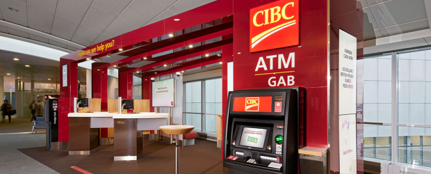 cibc targets technology industry with new innovation banking arm