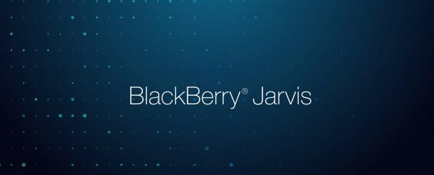 BlackBerry launches new cyber security product, Jarvis | IT World