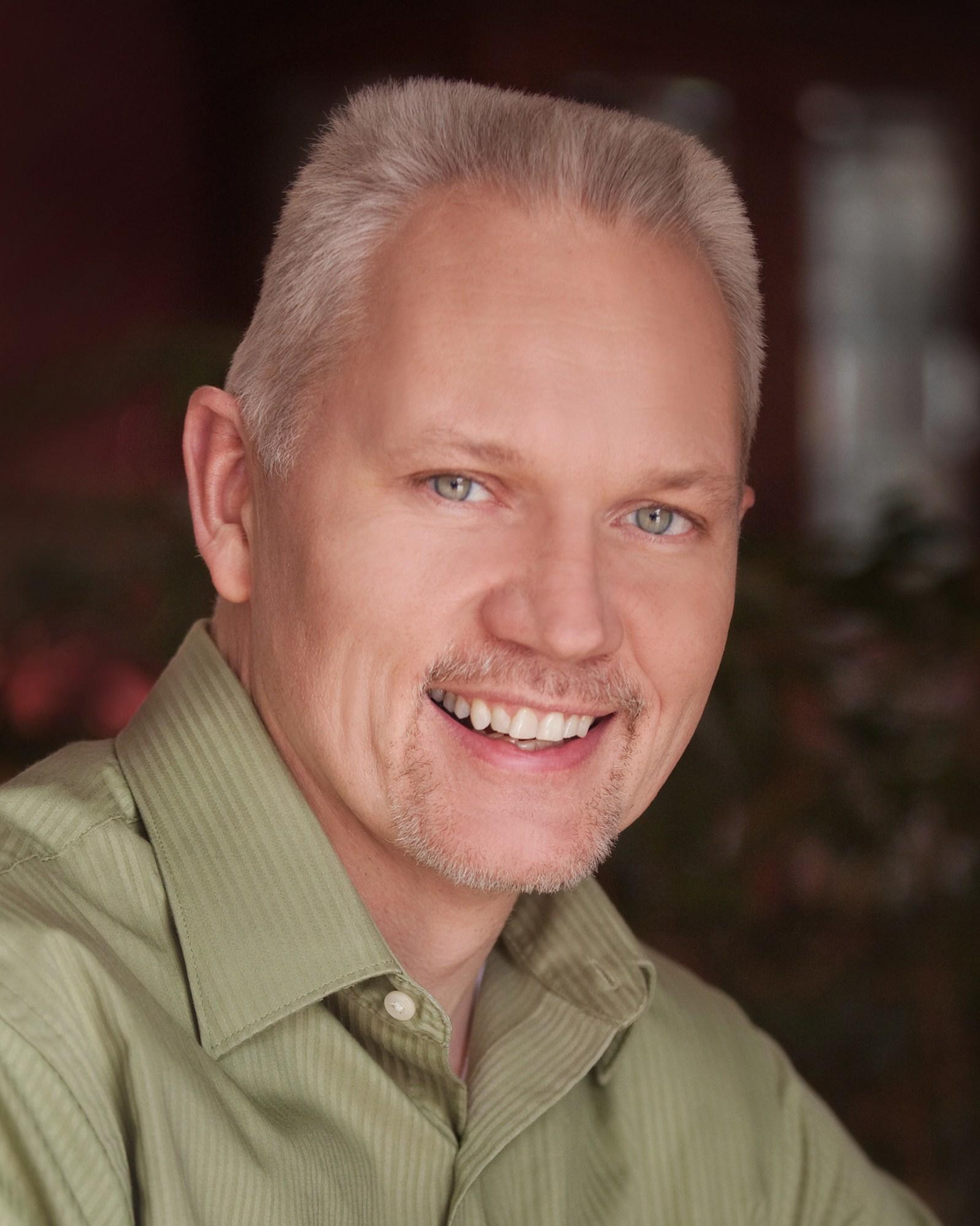 Bill Zujewski, EVP of marketing, Tulip Retail