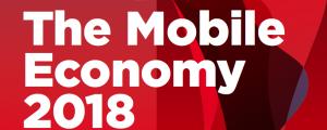 Mobile Economy 2018