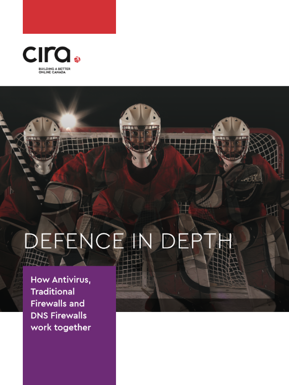 Defence in Depth