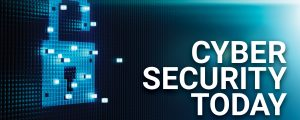 Cyber Security Today - podcast feature