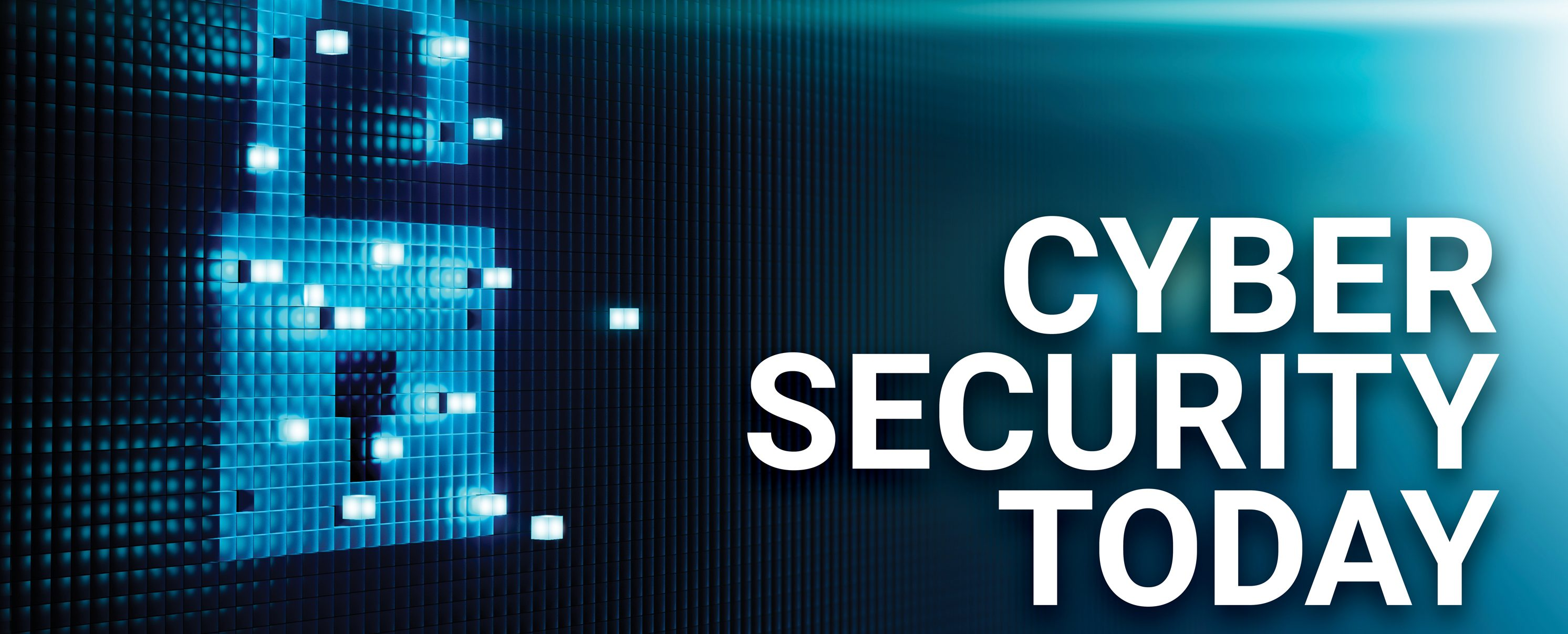 Image result for Cyber Security Today: March 1, 2019: Sextortion, Facebook and Elasticsearch
