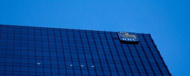 RBC to launch innovation hub in Calgary, bring 300 new tech jobs