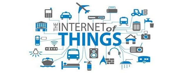 Technology Management Image: 9 Technologies To Supercharge Your Internet Of Things