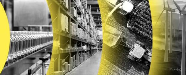 LoRaWAN - LoRa Alliance