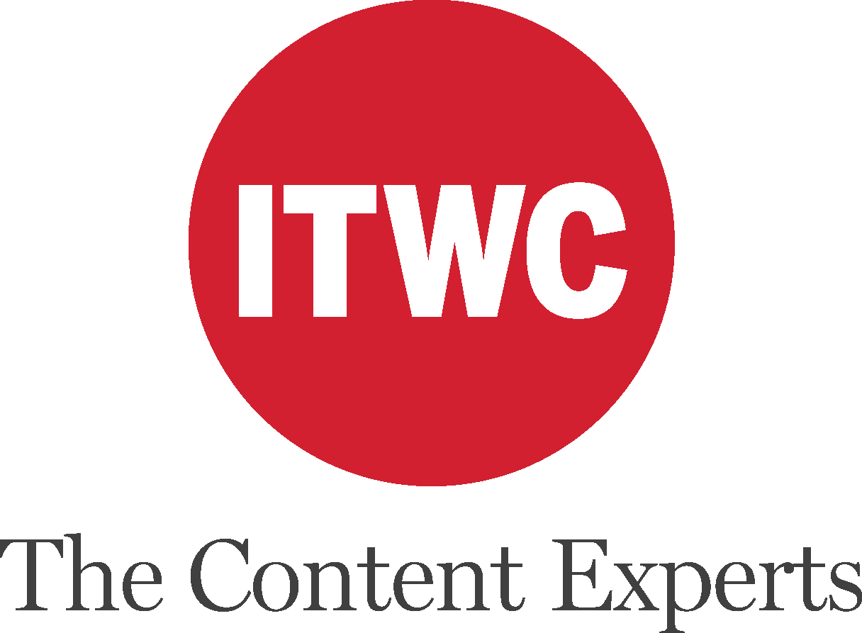IT World Canada (ITWC) Logo