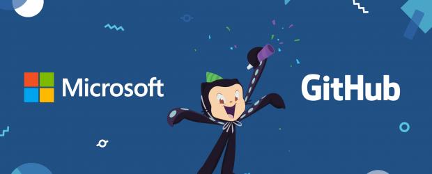 Microsoft-Github-Graphic