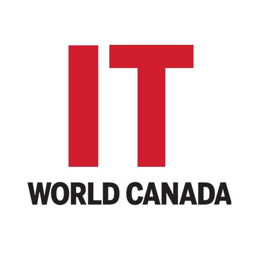 VMworld 2019: day one highlights | IT World Canada News
