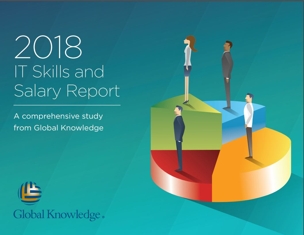 2018-it-skills-salary-report-cover