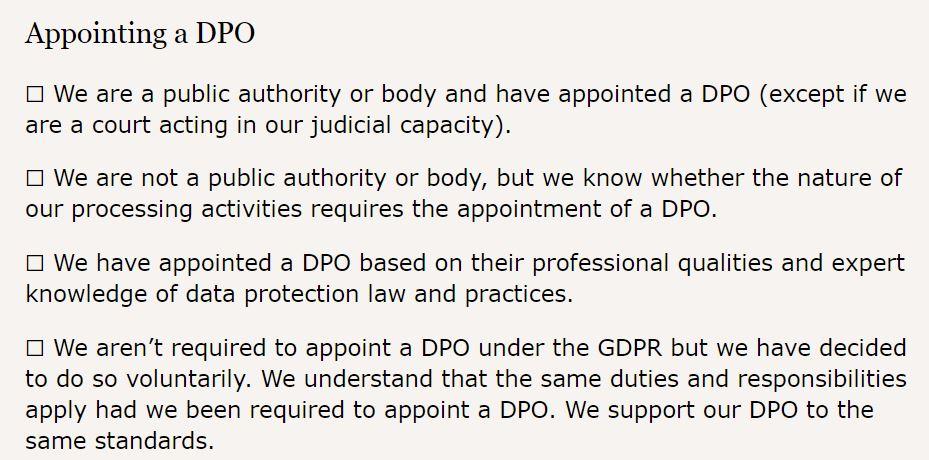 Checklist-Appoint-DPO