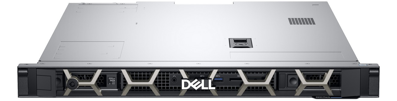 Get the specs on Dell's new entry-level workstations | IT World