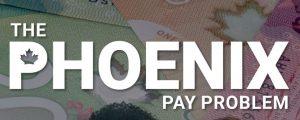Phoenix pay problem - feature