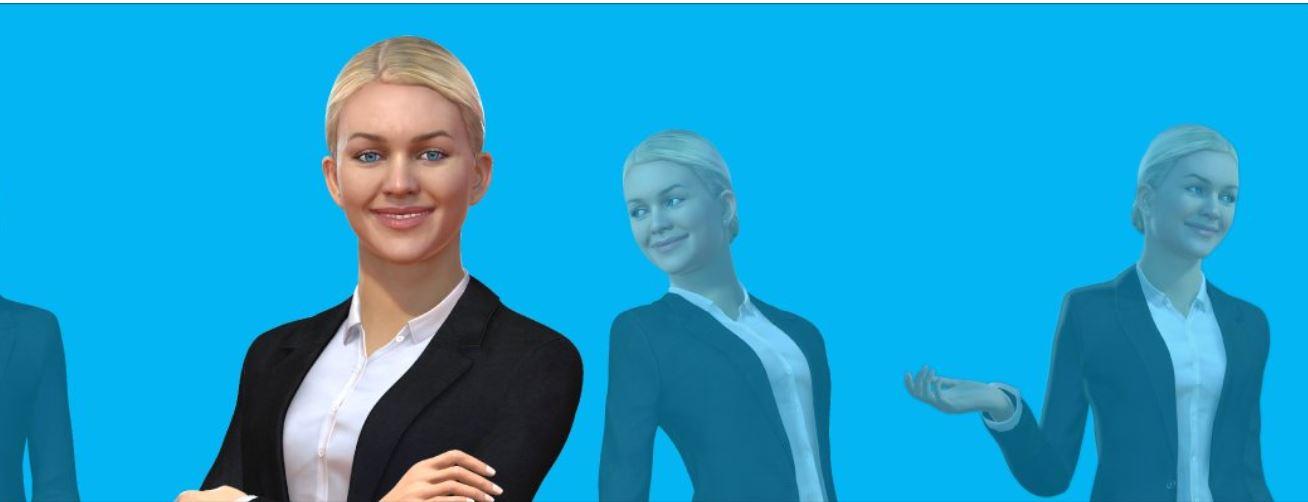 IPSoft Amelia AI