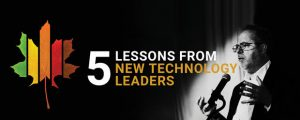 5 Lessons podcast for web